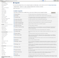 confluence_4.1_plugin_upgrade_list.png
